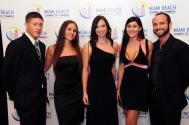 MBCC Gala